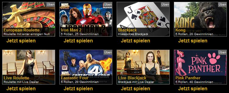 online casino blackjack  kostenlos downloaden
