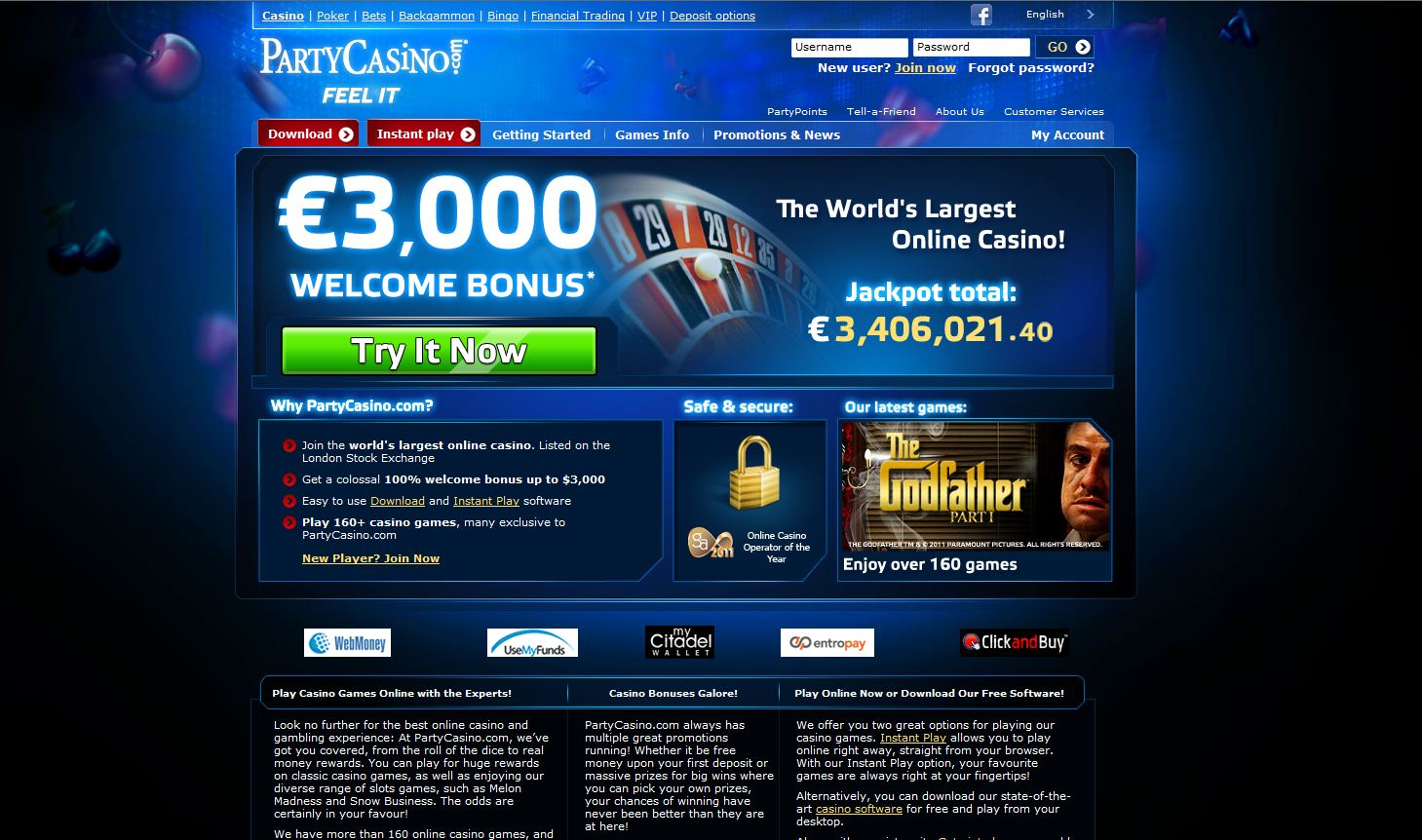 online casino for free jetz spielen