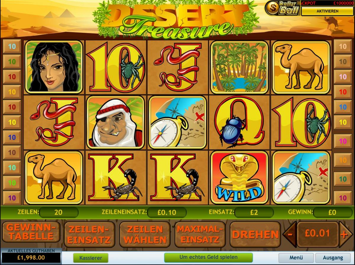 william hill online slots free spielautomaten spielen